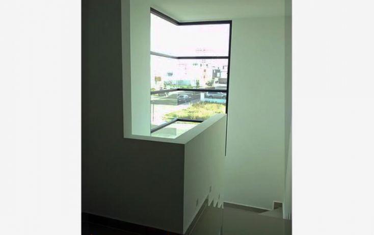 Foto de casa en venta en, vista 2000, querétaro, querétaro, 1622322 no 07