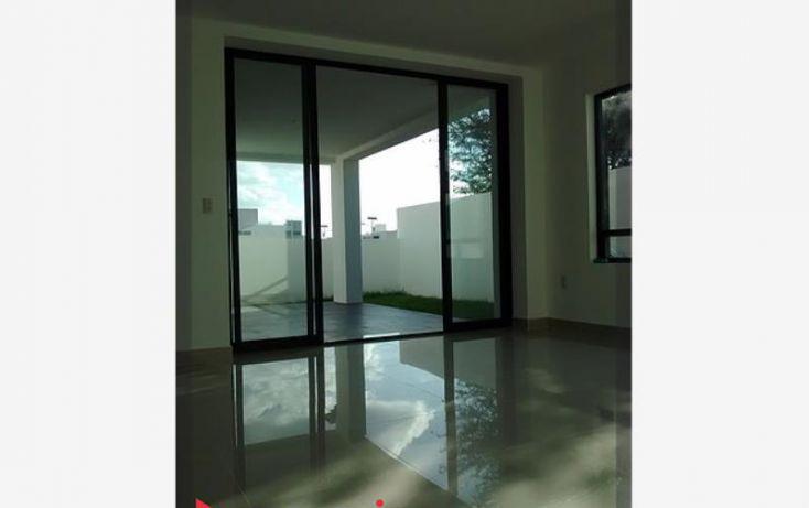 Foto de casa en venta en, vista 2000, querétaro, querétaro, 1622322 no 08