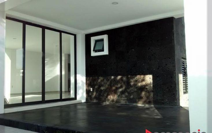 Foto de casa en venta en, vista 2000, querétaro, querétaro, 1622322 no 09