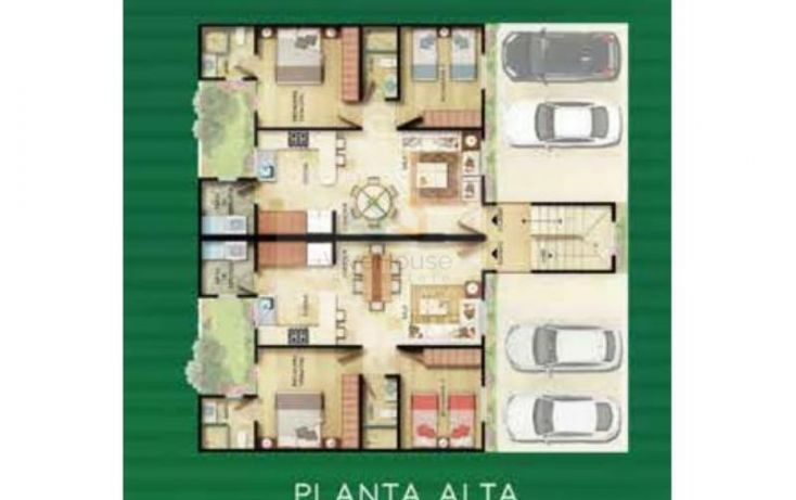 Foto de departamento en venta en, vista 2000, querétaro, querétaro, 1826650 no 07