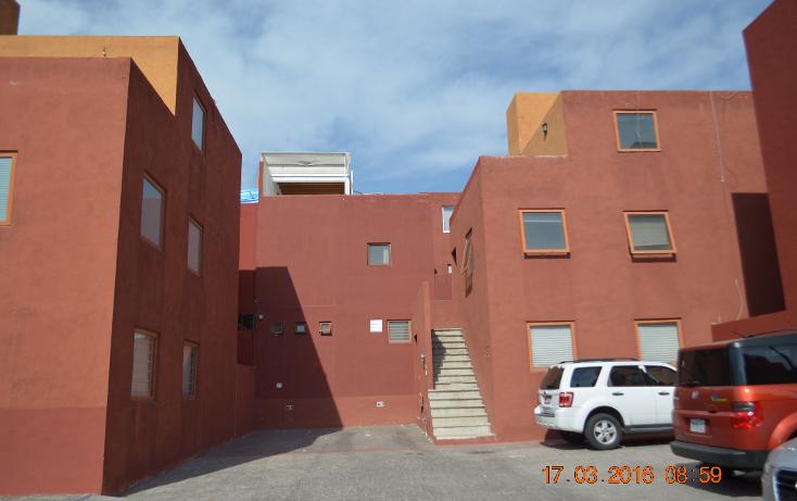 Foto de casa en venta en  , vista 2000, querétaro, querétaro, 2013694 No. 01
