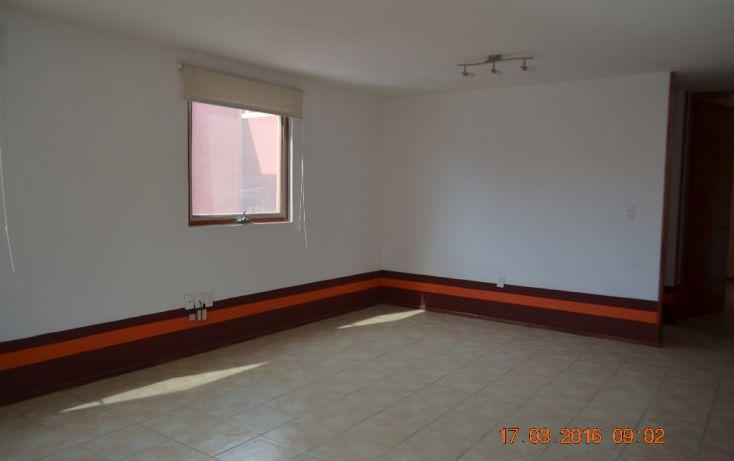 Foto de casa en venta en, vista 2000, querétaro, querétaro, 2013694 no 03