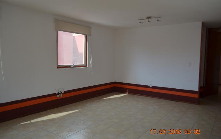Foto de casa en venta en  , vista 2000, querétaro, querétaro, 2013694 No. 03