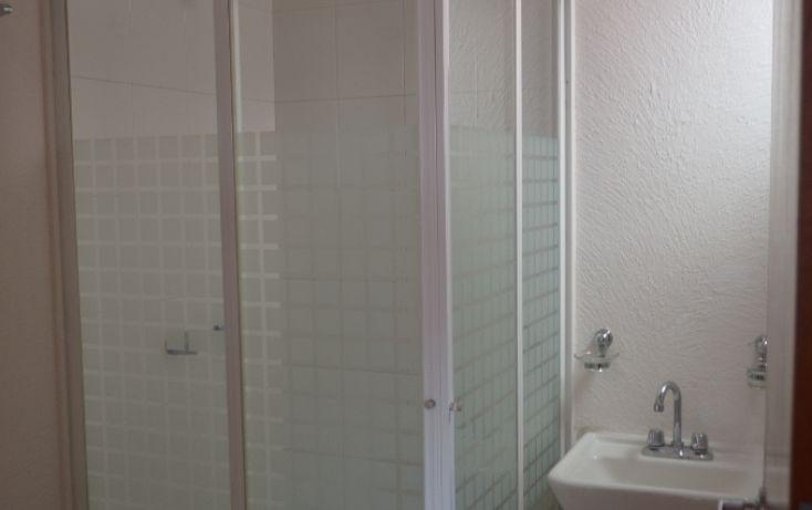 Foto de casa en venta en, vista 2000, querétaro, querétaro, 2013694 no 04