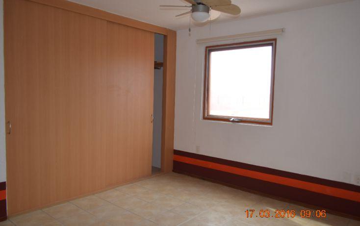 Foto de casa en venta en, vista 2000, querétaro, querétaro, 2013694 no 05