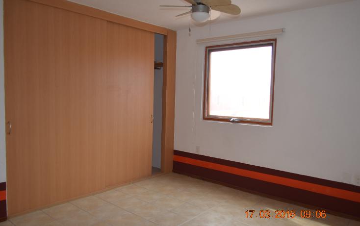Foto de casa en venta en  , vista 2000, querétaro, querétaro, 2013694 No. 05