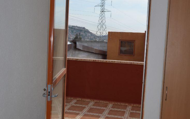 Foto de casa en venta en, vista 2000, querétaro, querétaro, 2013694 no 06