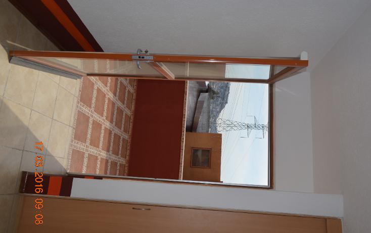 Foto de casa en venta en  , vista 2000, querétaro, querétaro, 2013694 No. 06