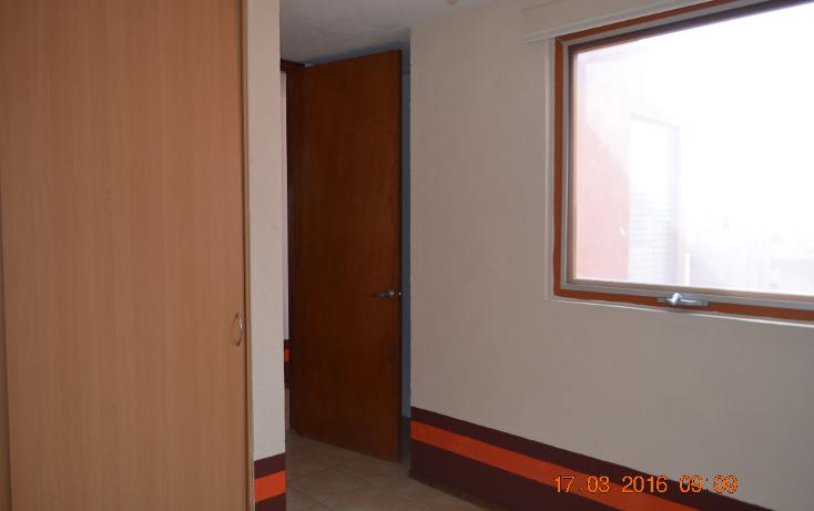Foto de casa en venta en  , vista 2000, querétaro, querétaro, 2013694 No. 07