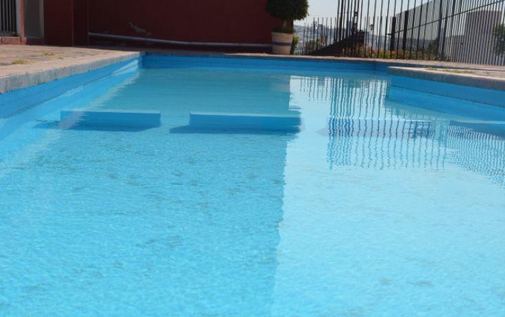 Foto de casa en venta en, vista 2000, querétaro, querétaro, 2013694 no 08