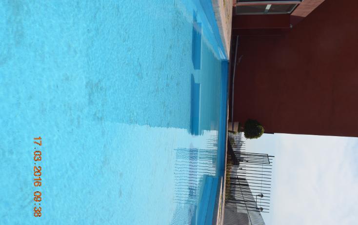 Foto de casa en venta en  , vista 2000, querétaro, querétaro, 2013694 No. 08