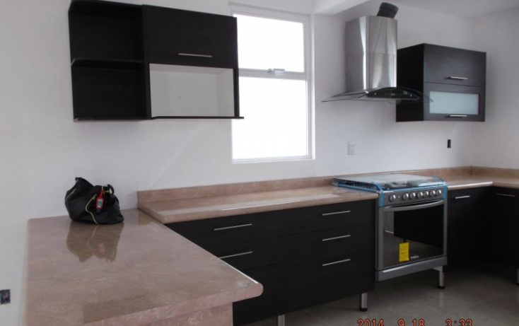 Foto de casa en venta en, vista 2000, querétaro, querétaro, 875557 no 07