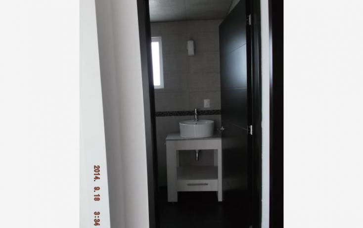 Foto de casa en venta en, vista 2000, querétaro, querétaro, 875557 no 08