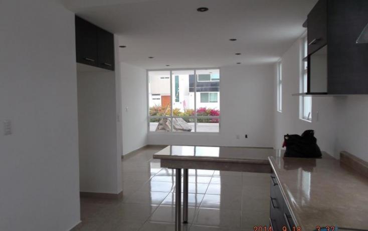 Foto de casa en venta en, vista 2000, querétaro, querétaro, 875557 no 09