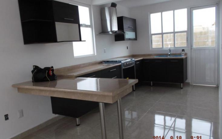 Foto de casa en venta en, vista 2000, querétaro, querétaro, 875557 no 11
