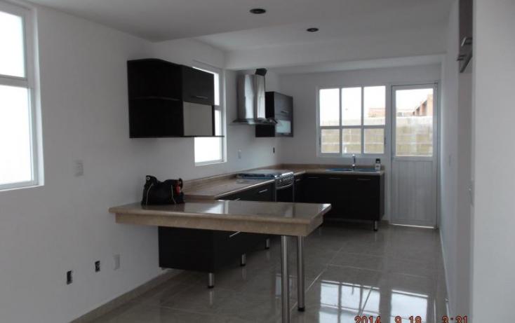 Foto de casa en venta en, vista 2000, querétaro, querétaro, 875557 no 13