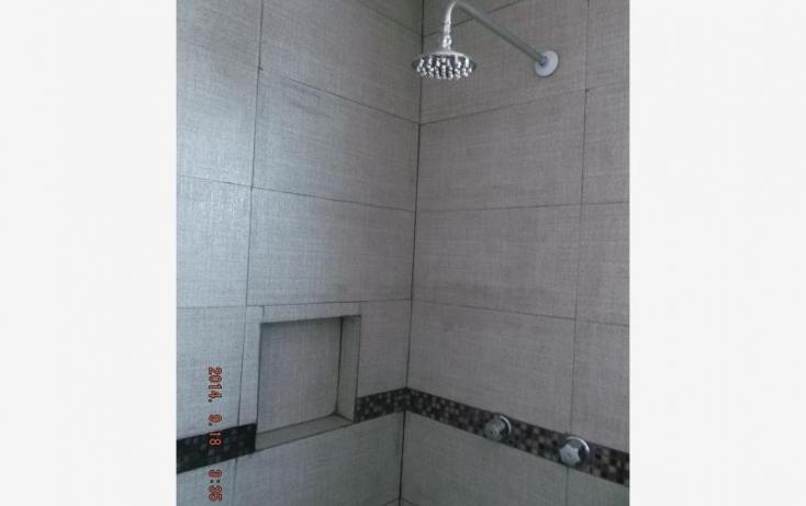 Foto de casa en venta en, vista 2000, querétaro, querétaro, 875557 no 14