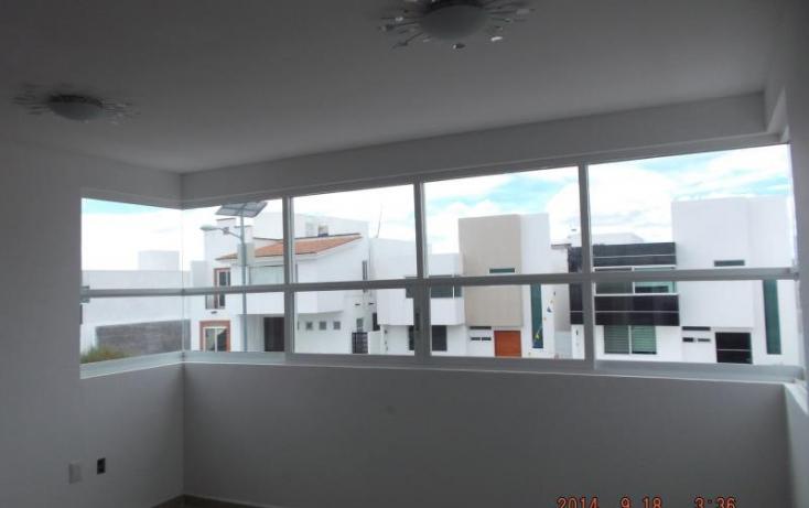 Foto de casa en venta en, vista 2000, querétaro, querétaro, 875557 no 15