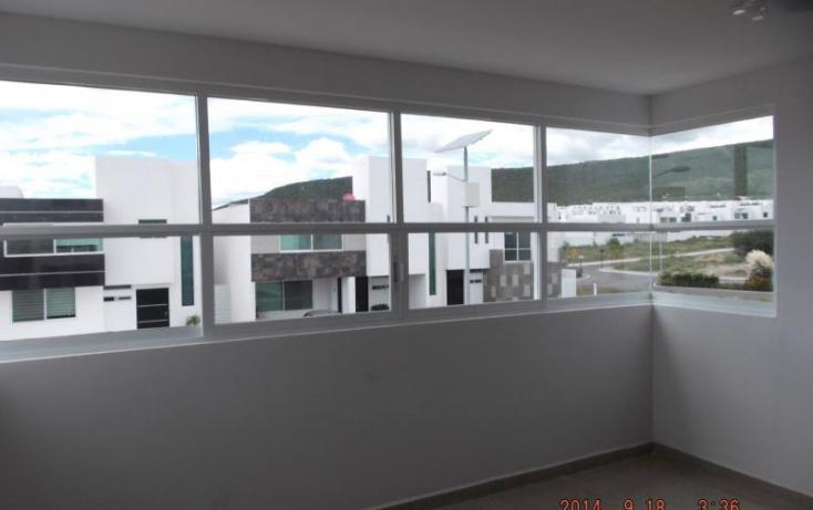 Foto de casa en venta en, vista 2000, querétaro, querétaro, 875557 no 16