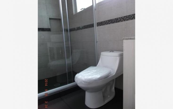 Foto de casa en venta en, vista 2000, querétaro, querétaro, 875557 no 18