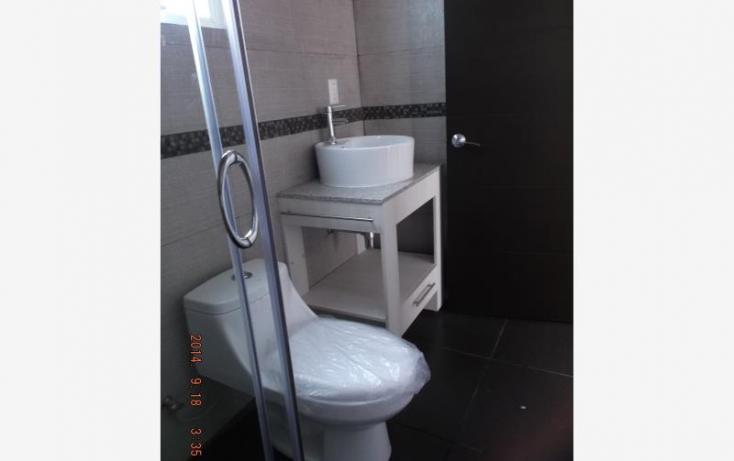 Foto de casa en venta en, vista 2000, querétaro, querétaro, 875557 no 20