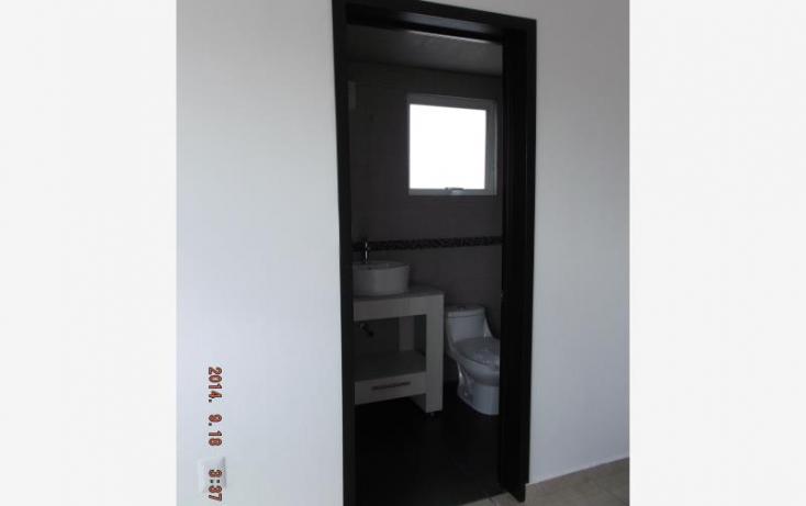 Foto de casa en venta en, vista 2000, querétaro, querétaro, 875557 no 21