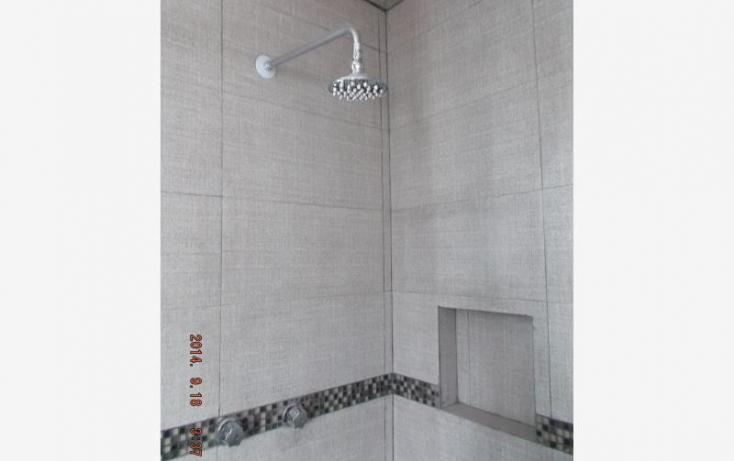 Foto de casa en venta en, vista 2000, querétaro, querétaro, 875557 no 24