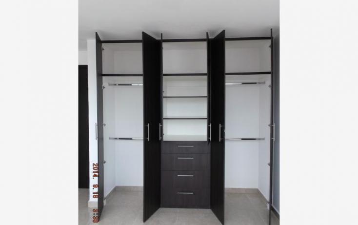 Foto de casa en venta en, vista 2000, querétaro, querétaro, 875557 no 26