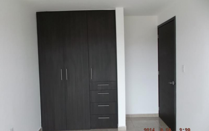 Foto de casa en venta en, vista 2000, querétaro, querétaro, 875557 no 27
