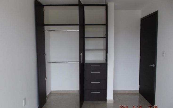Foto de casa en venta en, vista 2000, querétaro, querétaro, 875557 no 28