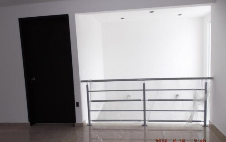 Foto de casa en venta en, vista 2000, querétaro, querétaro, 875557 no 33