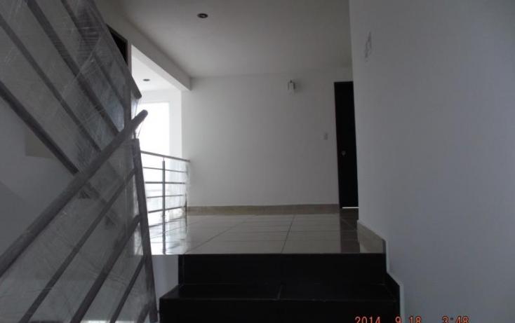 Foto de casa en venta en, vista 2000, querétaro, querétaro, 875557 no 34