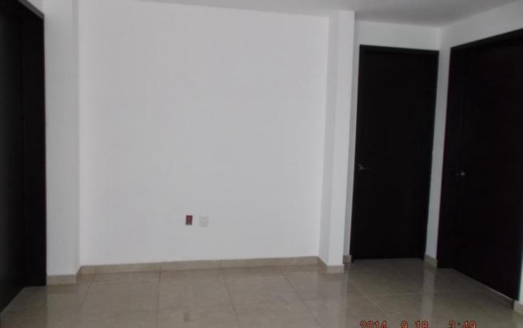 Foto de casa en venta en, vista 2000, querétaro, querétaro, 875557 no 35