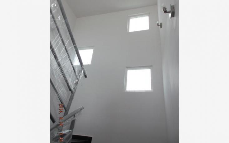 Foto de casa en venta en, vista 2000, querétaro, querétaro, 875557 no 39