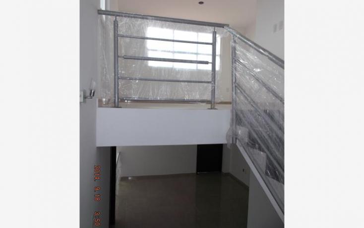 Foto de casa en venta en, vista 2000, querétaro, querétaro, 875557 no 41