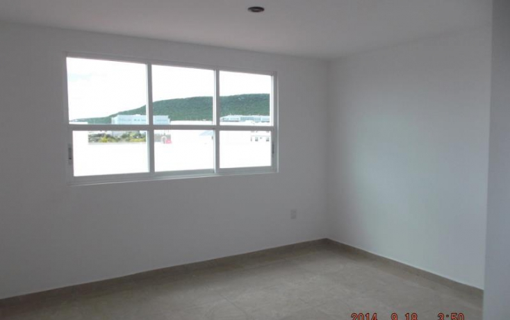 Foto de casa en venta en, vista 2000, querétaro, querétaro, 875557 no 42