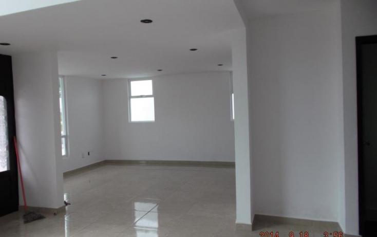 Foto de casa en venta en, vista 2000, querétaro, querétaro, 875557 no 43