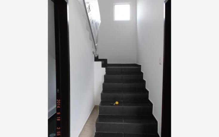 Foto de casa en venta en, vista 2000, querétaro, querétaro, 875557 no 45