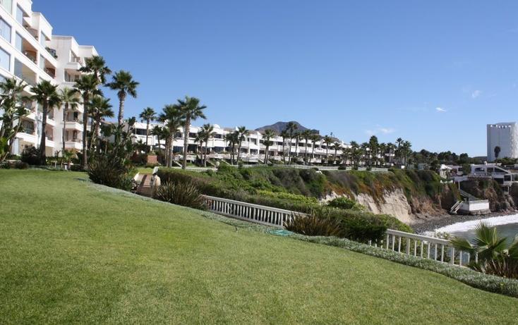 Foto de casa en venta en  , vista al mar, playas de rosarito, baja california, 1127825 No. 01