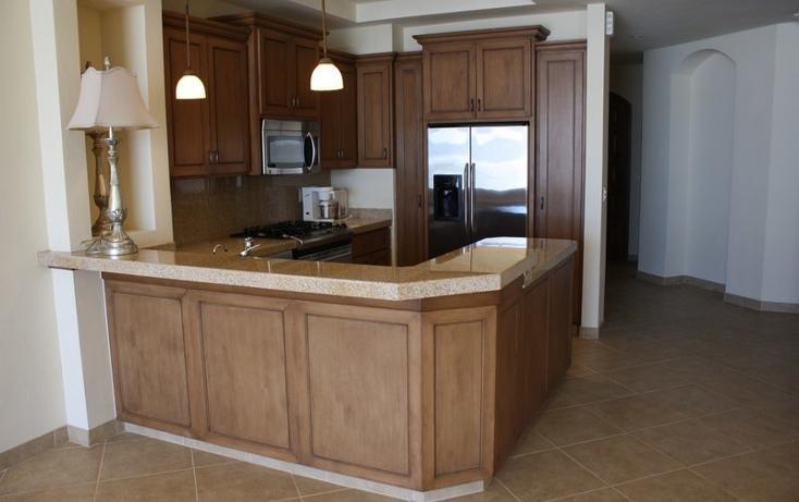 Foto de casa en venta en  , vista al mar, playas de rosarito, baja california, 1127825 No. 03