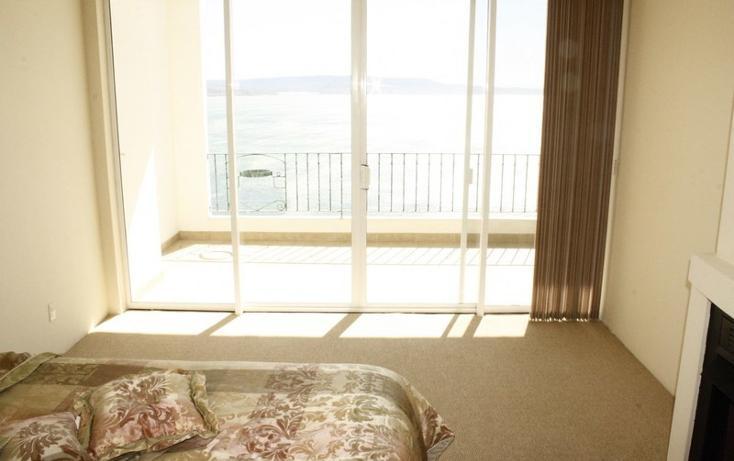 Foto de casa en venta en  , vista al mar, playas de rosarito, baja california, 1127825 No. 05