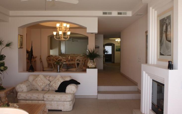 Foto de casa en venta en  , vista al mar, playas de rosarito, baja california, 1127825 No. 06