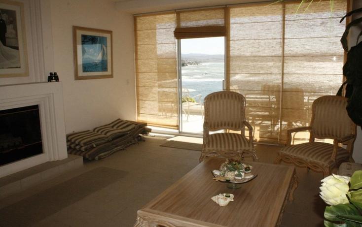 Foto de casa en venta en  , vista al mar, playas de rosarito, baja california, 1127825 No. 08