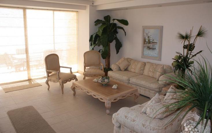 Foto de casa en venta en  , vista al mar, playas de rosarito, baja california, 1127825 No. 10