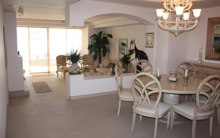 Foto de casa en venta en  , vista al mar, playas de rosarito, baja california, 1127825 No. 12