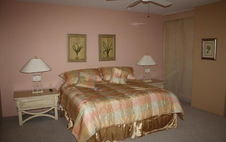 Foto de casa en venta en  , vista al mar, playas de rosarito, baja california, 1127825 No. 13
