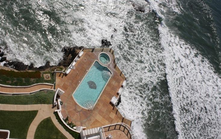 Foto de casa en venta en  , vista al mar, playas de rosarito, baja california, 1127825 No. 15