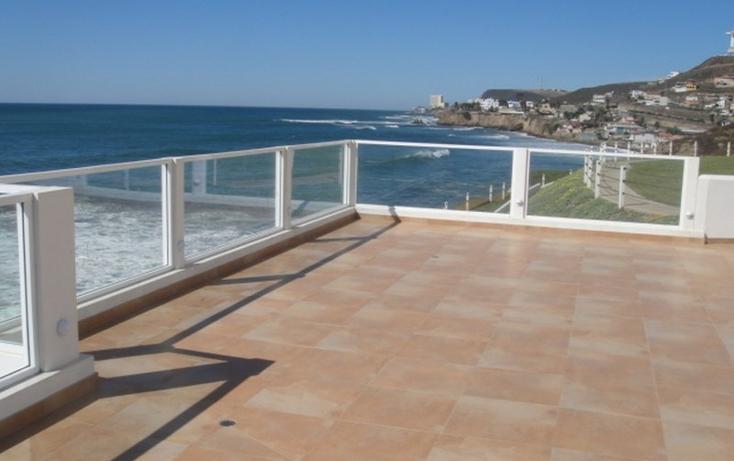Foto de casa en venta en  , vista al mar, playas de rosarito, baja california, 1127825 No. 16