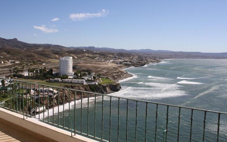 Foto de casa en venta en  , vista al mar, playas de rosarito, baja california, 1127825 No. 17