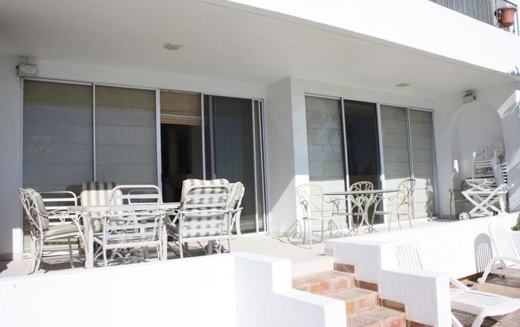 Foto de casa en venta en  , vista al mar, playas de rosarito, baja california, 1127825 No. 18